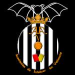 Torneo Fútbol-7 para los árbitros