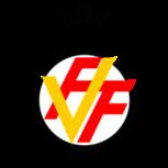 XV Torneo memorial Félix Birigay