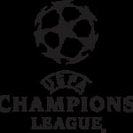 Cuartos UEFA Champions League