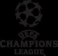 FC Porto – Chelsea FC