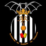 Resumen temporada 2015/2016