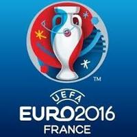 Árbitros de EURO 2016