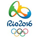 Árbitros españoles en los Juegos Olímpicos