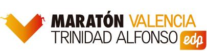 36º Maratón de Valencia