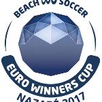 Euro Winners Cup 2017