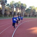 Talentos y Mentores: Fase I