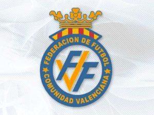Suspensión Jornada Fútbol Base debido a la Alerta por Gota Fría