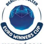 Euro Winners Cup 2019