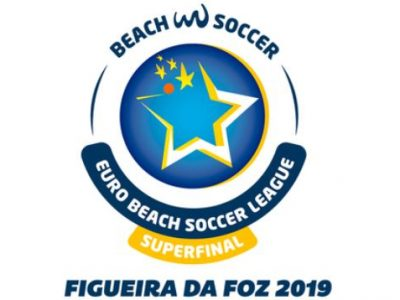 Liga Europea de Fútbol Playa