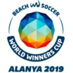 World Winners Cup 2019